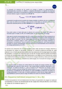 https://www.plcmadrid.es/wp-content/uploads/2021/02/ITC52_30-212x300.jpg