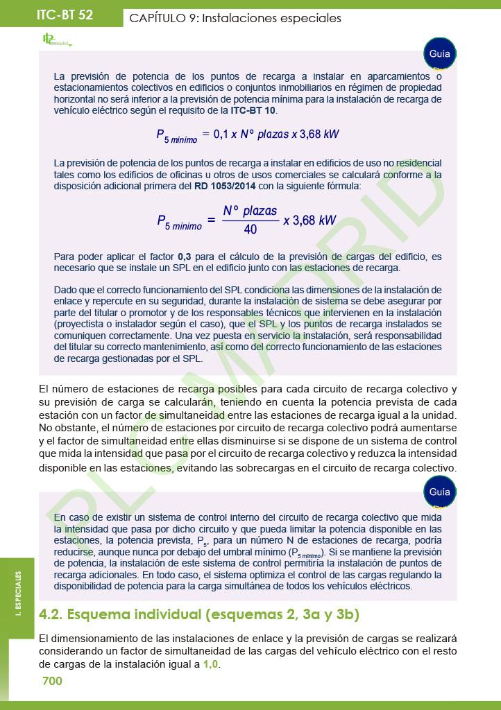 https://www.plcmadrid.es/wp-content/uploads/2021/02/ITC52_30.jpg