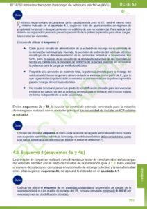 https://www.plcmadrid.es/wp-content/uploads/2021/02/ITC52_31-212x300.jpg