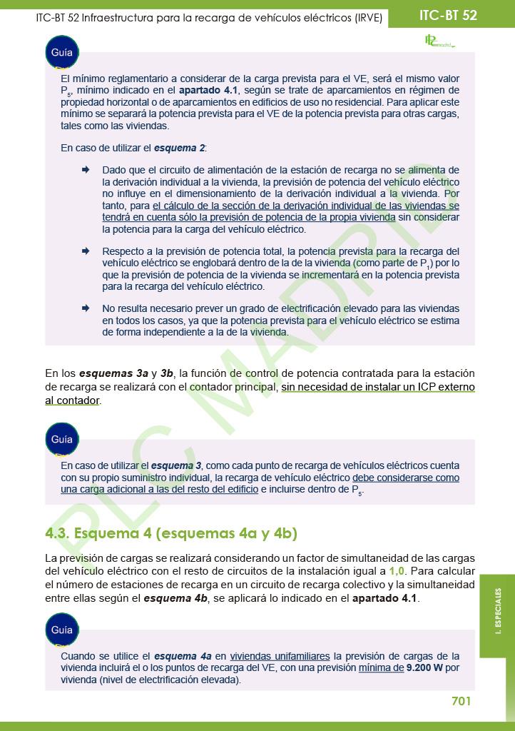 https://www.plcmadrid.es/wp-content/uploads/2021/02/ITC52_31.jpg