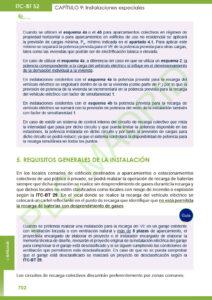 https://www.plcmadrid.es/wp-content/uploads/2021/02/ITC52_32-212x300.jpg