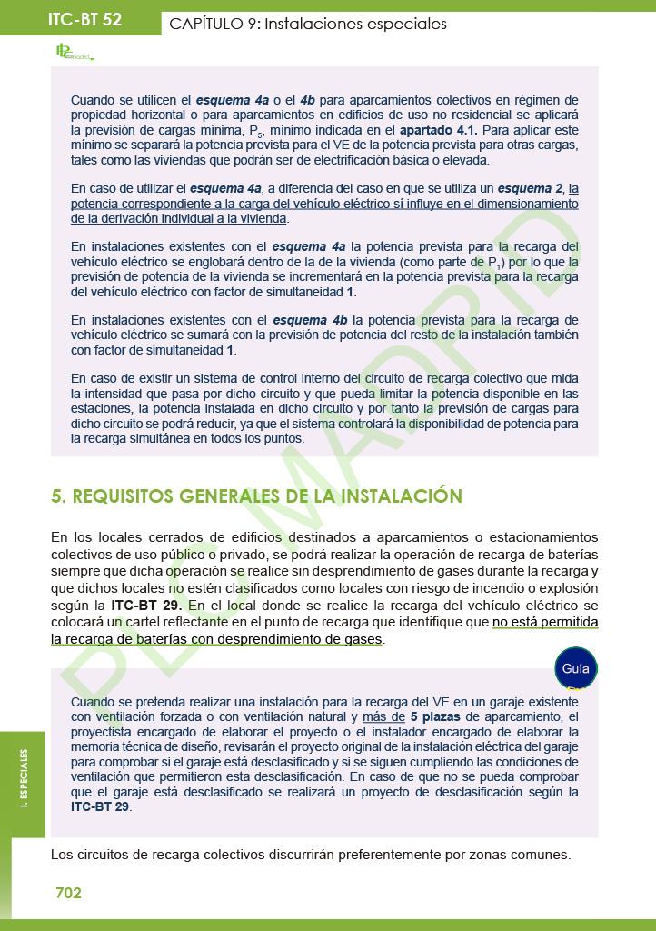 https://www.plcmadrid.es/wp-content/uploads/2021/02/ITC52_32.jpg