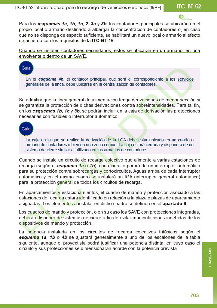 https://www.plcmadrid.es/wp-content/uploads/2021/02/ITC52_33.jpg