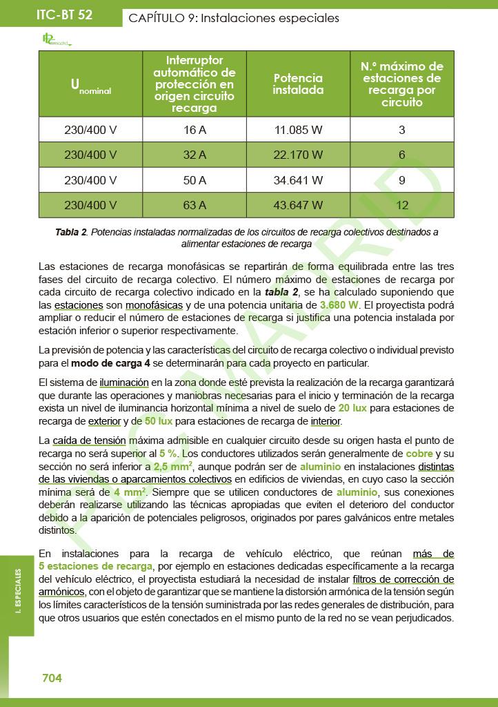 https://www.plcmadrid.es/wp-content/uploads/2021/02/ITC52_34.jpg
