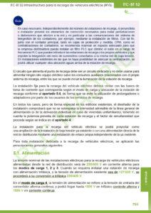 https://www.plcmadrid.es/wp-content/uploads/2021/02/ITC52_35-212x300.jpg
