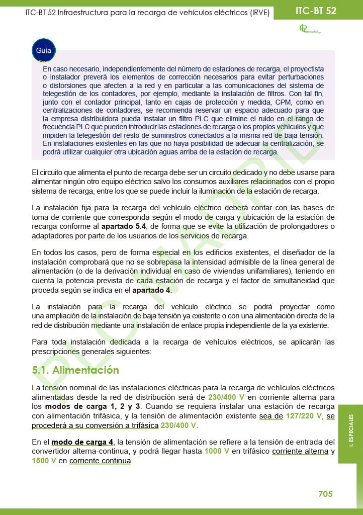 https://www.plcmadrid.es/wp-content/uploads/2021/02/ITC52_35.jpg