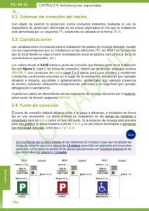 https://www.plcmadrid.es/wp-content/uploads/2021/02/ITC52_36-212x300.jpg