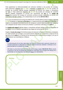 https://www.plcmadrid.es/wp-content/uploads/2021/02/ITC52_37-212x300.jpg