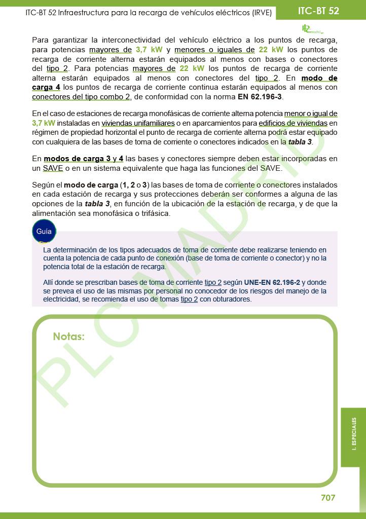 https://www.plcmadrid.es/wp-content/uploads/2021/02/ITC52_37.jpg