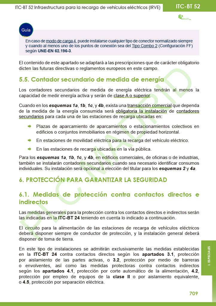 https://www.plcmadrid.es/wp-content/uploads/2021/02/ITC52_39.jpg