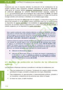 https://www.plcmadrid.es/wp-content/uploads/2021/02/ITC52_40-212x300.jpg