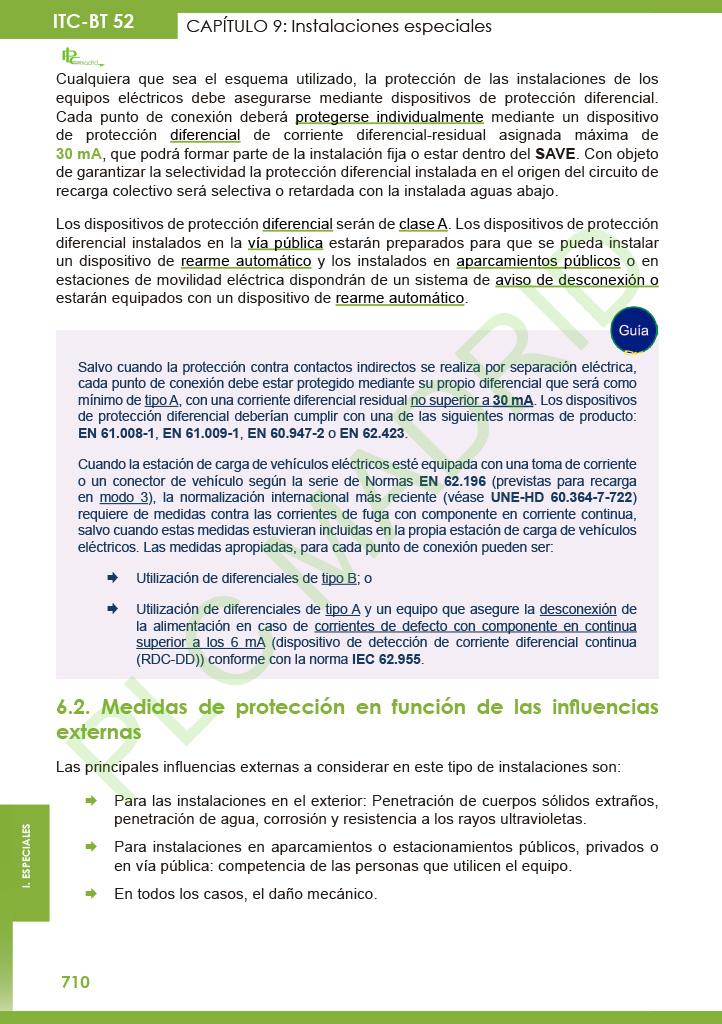 https://www.plcmadrid.es/wp-content/uploads/2021/02/ITC52_40.jpg