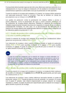 https://www.plcmadrid.es/wp-content/uploads/2021/02/ITC52_41-212x300.jpg