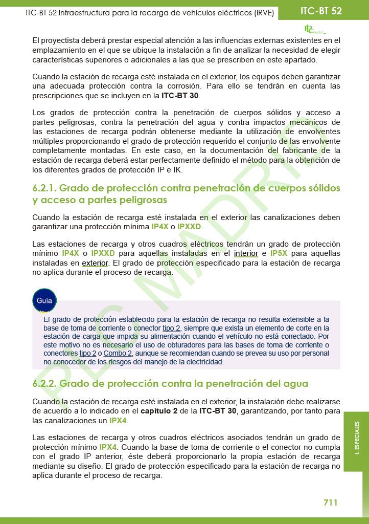 https://www.plcmadrid.es/wp-content/uploads/2021/02/ITC52_41.jpg
