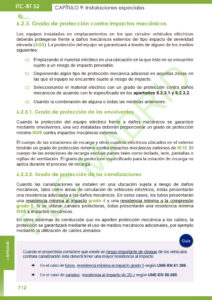 https://www.plcmadrid.es/wp-content/uploads/2021/02/ITC52_42-212x300.jpg