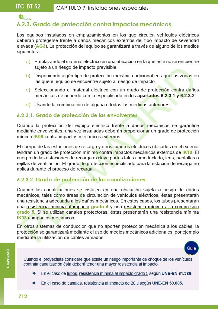https://www.plcmadrid.es/wp-content/uploads/2021/02/ITC52_42.jpg