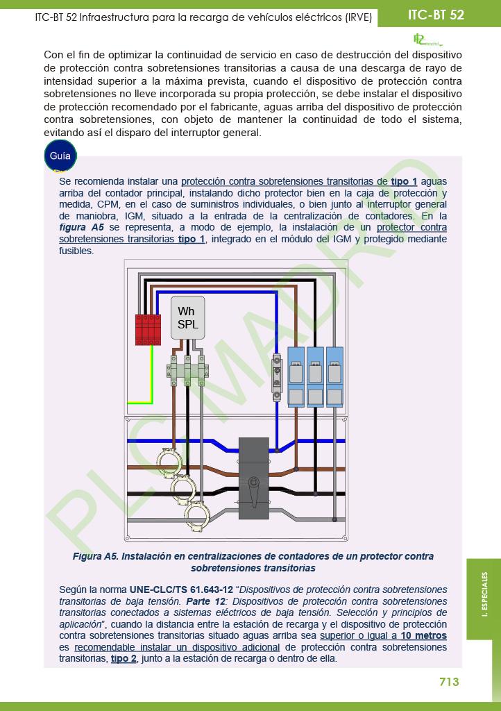 https://www.plcmadrid.es/wp-content/uploads/2021/02/ITC52_43.jpg