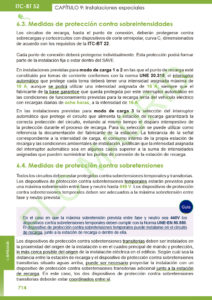https://www.plcmadrid.es/wp-content/uploads/2021/02/ITC52_44-212x300.jpg
