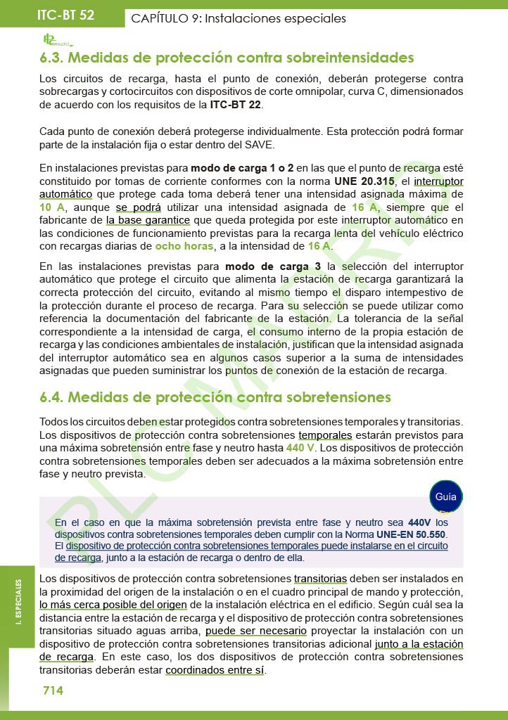 https://www.plcmadrid.es/wp-content/uploads/2021/02/ITC52_44.jpg