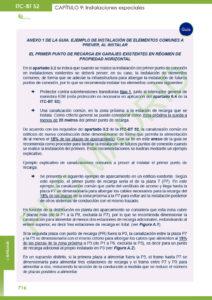 https://www.plcmadrid.es/wp-content/uploads/2021/02/ITC52_46-212x300.jpg
