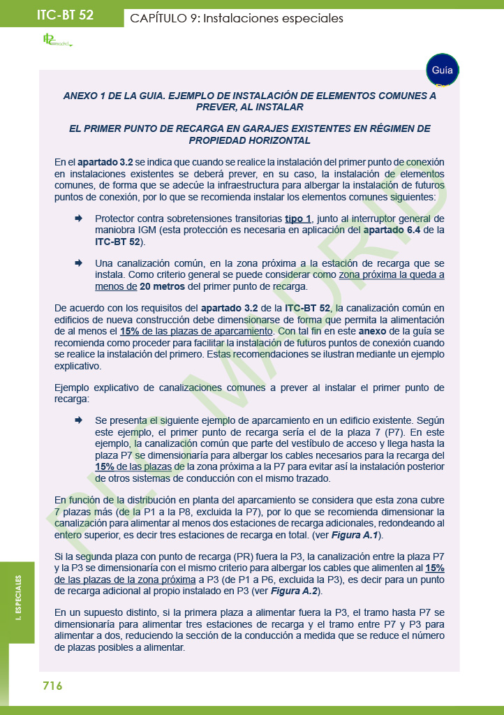 https://www.plcmadrid.es/wp-content/uploads/2021/02/ITC52_46.jpg