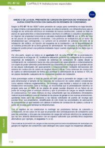 https://www.plcmadrid.es/wp-content/uploads/2021/02/ITC52_48-212x300.jpg