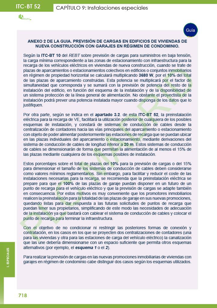 https://www.plcmadrid.es/wp-content/uploads/2021/02/ITC52_48.jpg