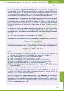 https://www.plcmadrid.es/wp-content/uploads/2021/02/ITC52_49-212x300.jpg