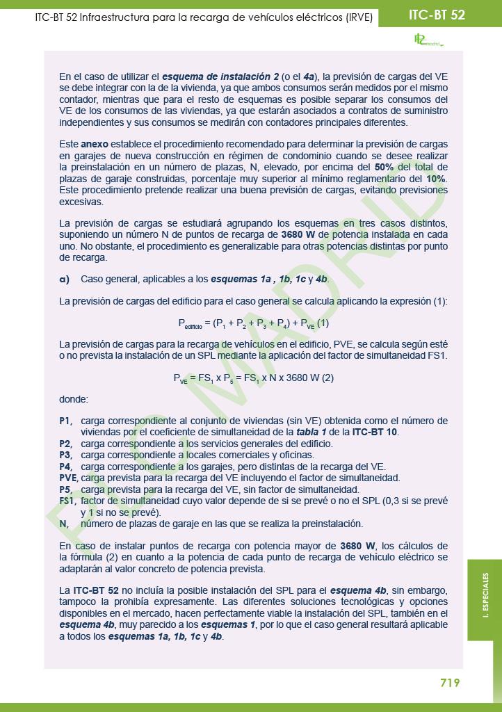 https://www.plcmadrid.es/wp-content/uploads/2021/02/ITC52_49.jpg