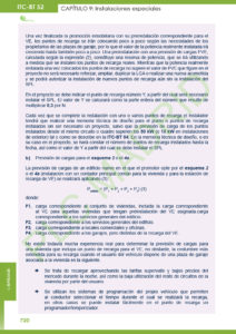 https://www.plcmadrid.es/wp-content/uploads/2021/02/ITC52_50-212x300.jpg