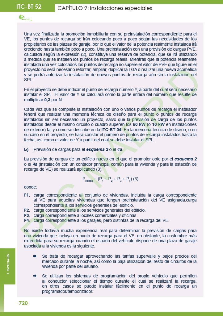 https://www.plcmadrid.es/wp-content/uploads/2021/02/ITC52_50.jpg