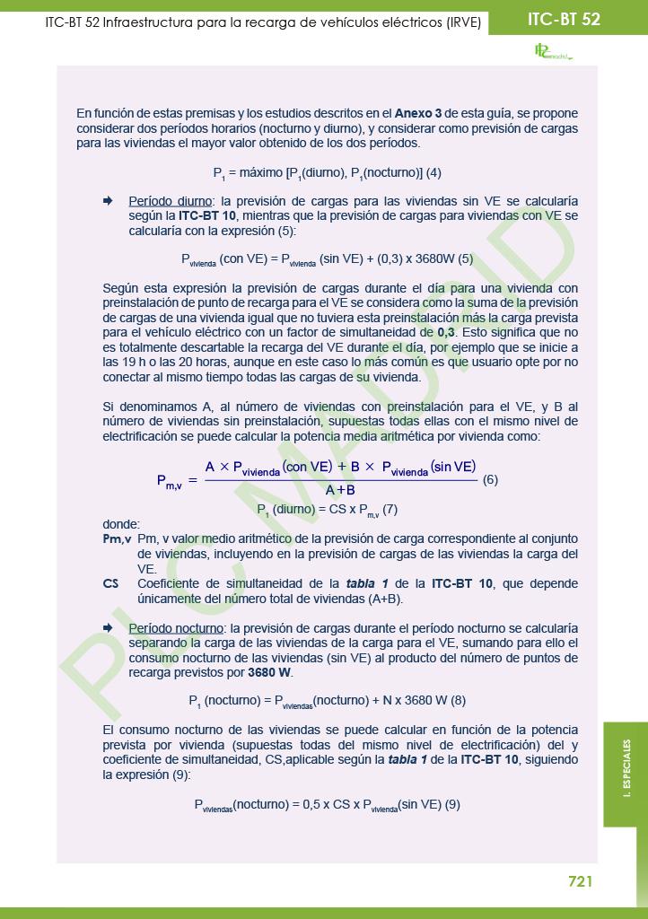 https://www.plcmadrid.es/wp-content/uploads/2021/02/ITC52_51.jpg