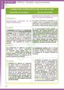 https://www.plcmadrid.es/wp-content/uploads/2021/02/RD364_05-212x300.jpg