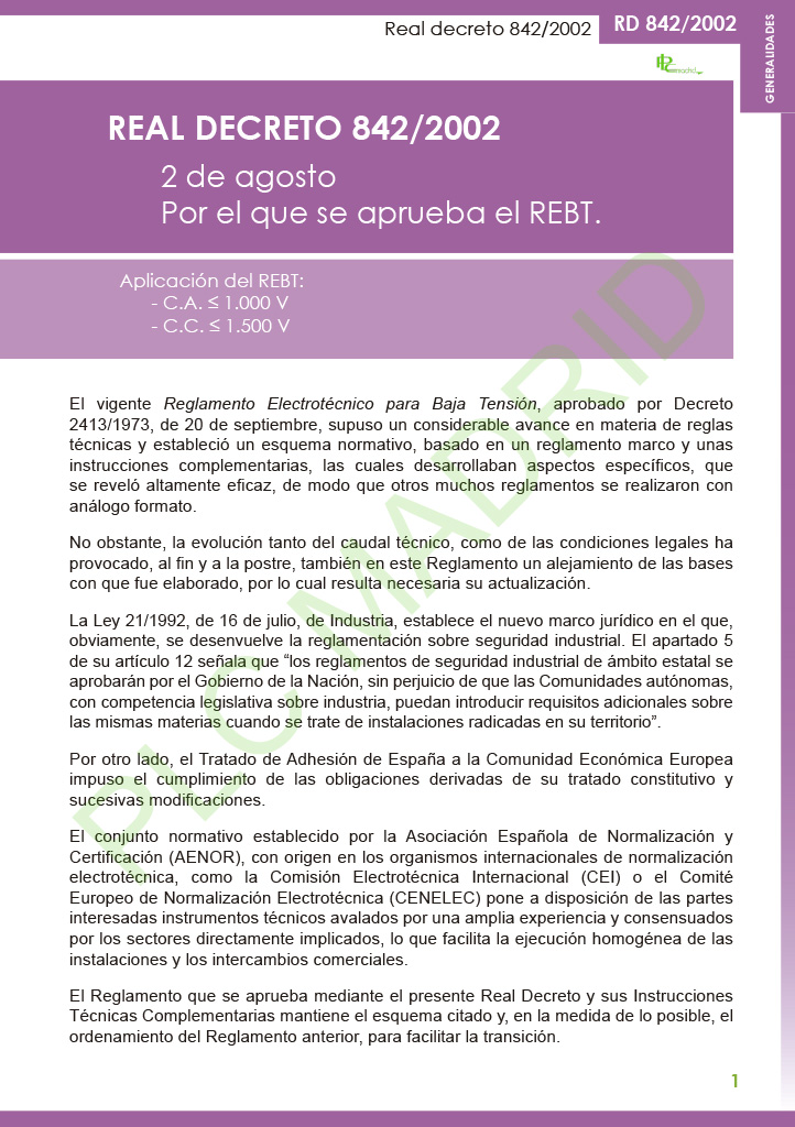 https://www.plcmadrid.es/wp-content/uploads/2021/02/RD842_01.jpg