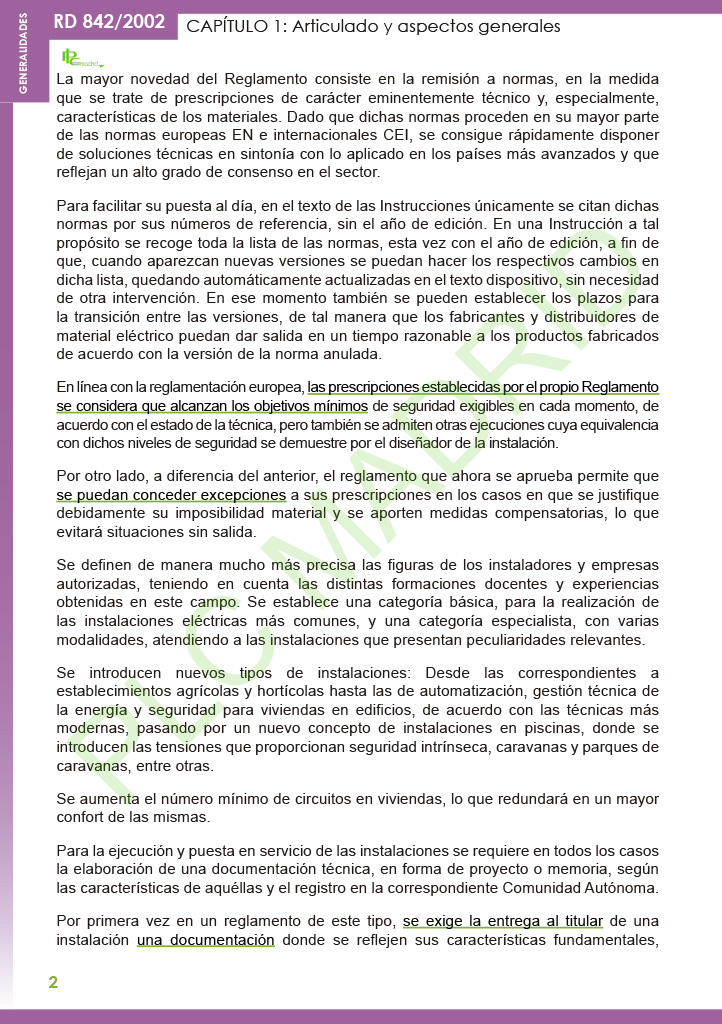 https://www.plcmadrid.es/wp-content/uploads/2021/02/RD842_02.jpg