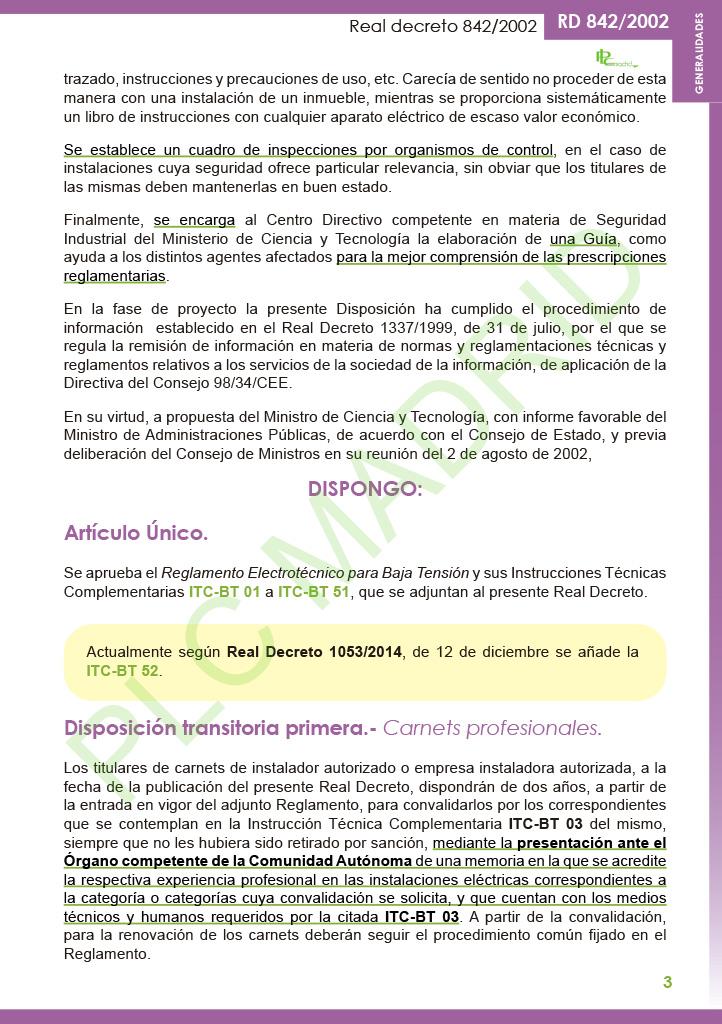 https://www.plcmadrid.es/wp-content/uploads/2021/02/RD842_03.jpg