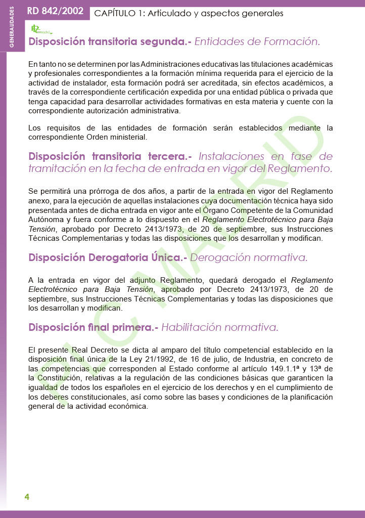 https://www.plcmadrid.es/wp-content/uploads/2021/02/RD842_04.jpg