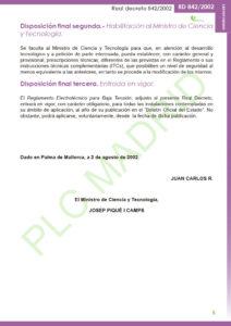 https://www.plcmadrid.es/wp-content/uploads/2021/02/RD842_05-212x300.jpg