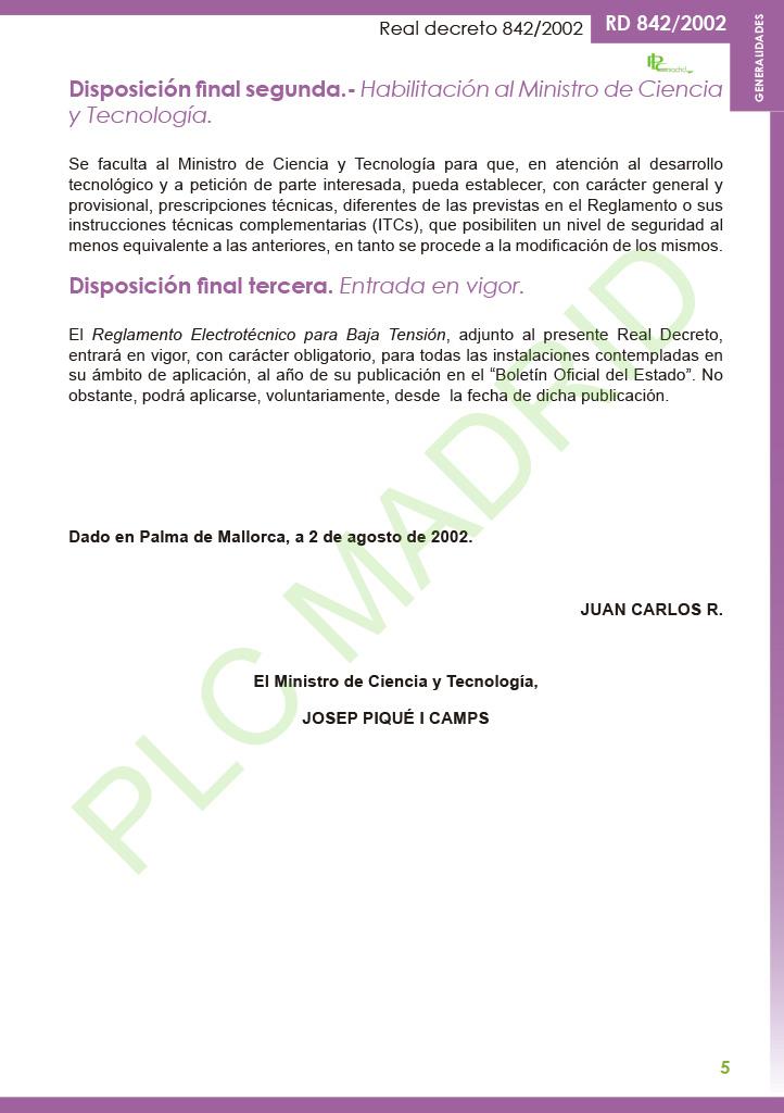 https://www.plcmadrid.es/wp-content/uploads/2021/02/RD842_05.jpg