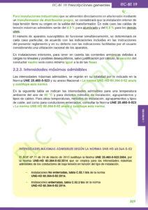 https://www.plcmadrid.es/wp-content/uploads/2021/04/ITC19_05-212x300.jpg