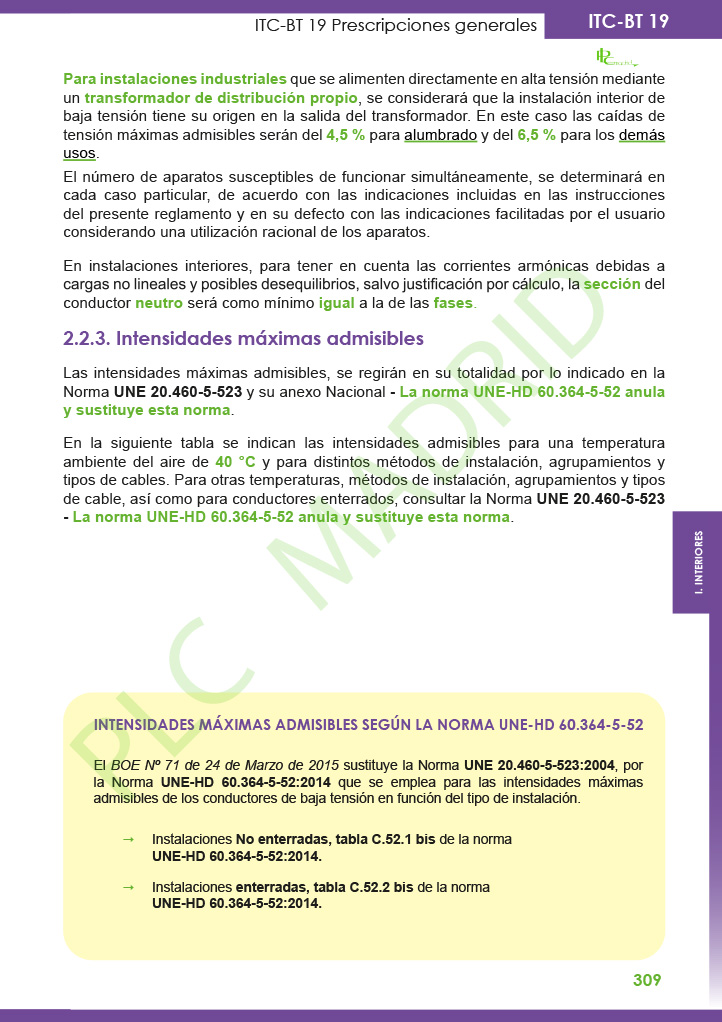 https://www.plcmadrid.es/wp-content/uploads/2021/04/ITC19_05.jpg