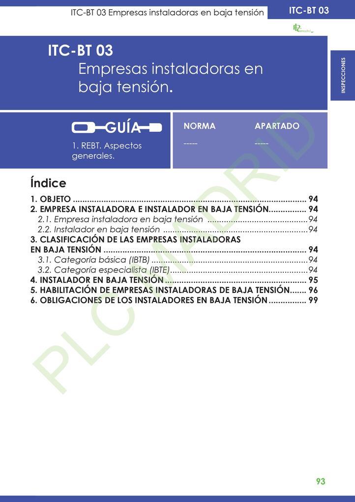 https://www.plcmadrid.es/wp-content/uploads/2021/05/REBT-8o-ED-2o0003.jpg