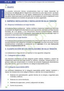 https://www.plcmadrid.es/wp-content/uploads/2021/05/REBT-8o-ED-2o0004-212x300.jpg