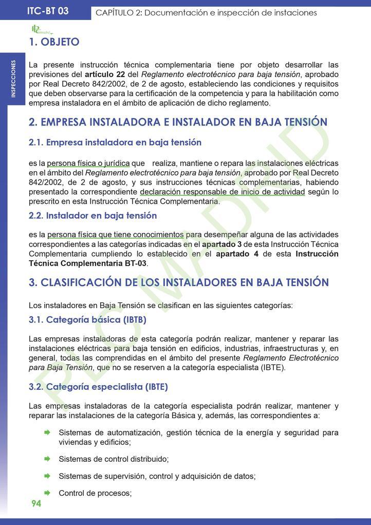 https://www.plcmadrid.es/wp-content/uploads/2021/05/REBT-8o-ED-2o0004.jpg
