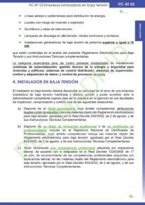 https://www.plcmadrid.es/wp-content/uploads/2021/05/REBT-8o-ED-2o0005-212x300.jpg