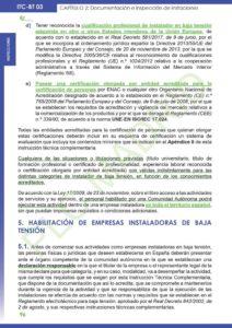 https://www.plcmadrid.es/wp-content/uploads/2021/05/REBT-8o-ED-2o0006-212x300.jpg