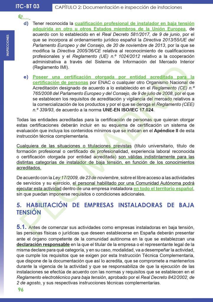https://www.plcmadrid.es/wp-content/uploads/2021/05/REBT-8o-ED-2o0006.jpg