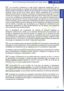https://www.plcmadrid.es/wp-content/uploads/2021/05/REBT-8o-ED-2o0007-212x300.jpg