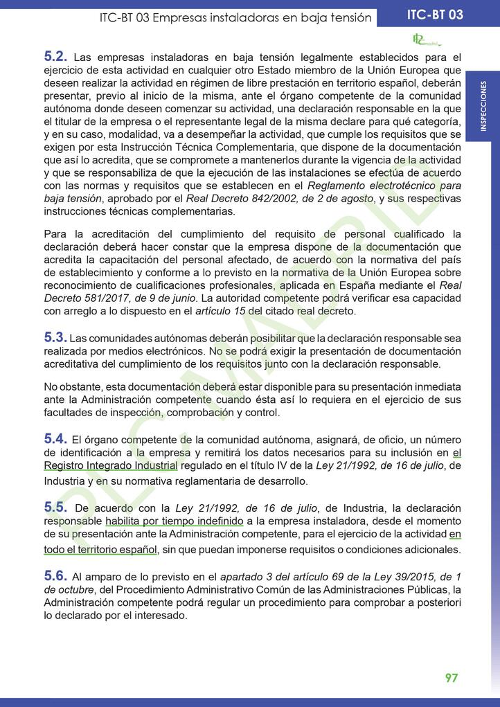 https://www.plcmadrid.es/wp-content/uploads/2021/05/REBT-8o-ED-2o0007.jpg