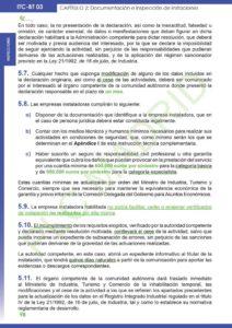 https://www.plcmadrid.es/wp-content/uploads/2021/05/REBT-8o-ED-2o0008-212x300.jpg